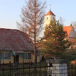 Belorussia (86).jpg