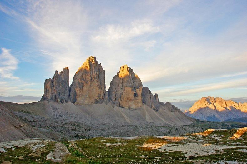 three-peaks-lavaredo-4