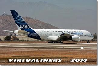 PRE-FIDAE_2014_Vuelo_Airbus_A380_F-WWOW_0007