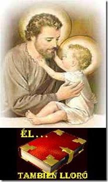 SanJose-ElTambienLloro-junio0608