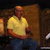 II Memorial Paco Sobaler-21.jpg
