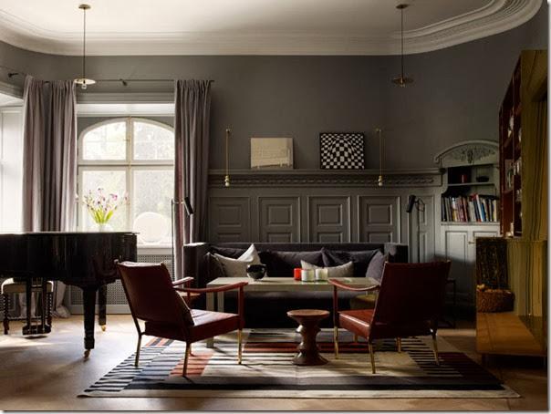Ett-Hem-Ilse-Crawford-stockholm-sweden-yatzer-5