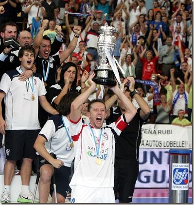 Supercopa 1