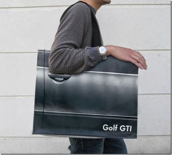 creative-shopping-bag-005