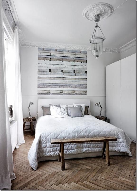 case e interni - 10 modi per trasformare camera da letto (9)