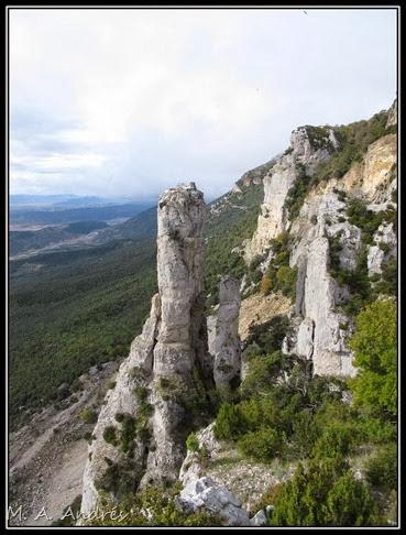 Arangoiti-Castellar 034