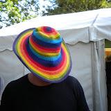 D2T4: Rainbow