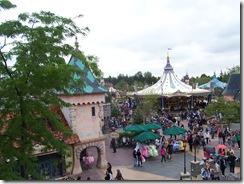2012.07.12-018 Fantasyland