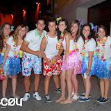 2012-07-21-carnaval-estiu-moscou-143
