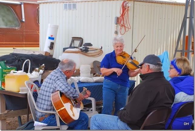 12-10-13 B Caywood Farm Tour (2)