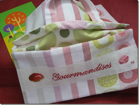 Gourmandises 16-05-2011 10-22-59
