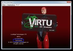 Virtu_Control_Panel-2012-05-09_00.10.00