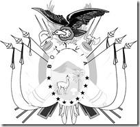 escudo_bolivia_1[3]