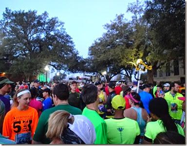 Louisiana Half Marathon (4)