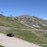 Monte-Baldo_130523-001-3.jpg