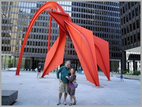 Chicago-Art-Walk-01