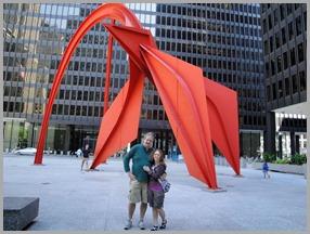 Chicago-Art-Walk-01