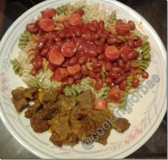gross-food-cooking-2