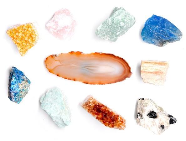 mineral_magnets_1024x1024.jpg