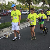 Pet Express Doggie Run 2012 Philippines. Jpg (65).JPG