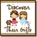 Discover Their Gifts Button copy