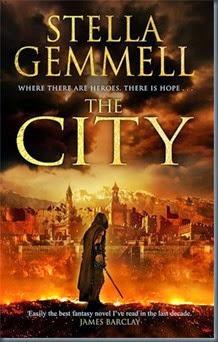 GemmellS-CityUKPB