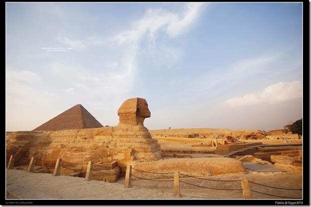 Egypt Day 11_03-57