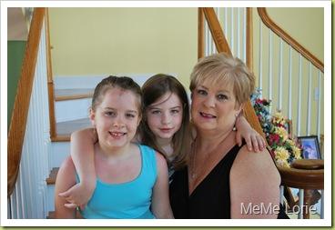 family 2011 512