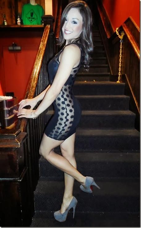 tight-dresses-fashion-025