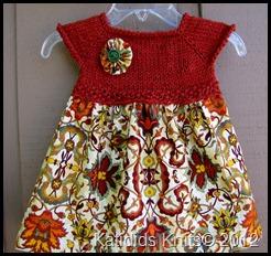 Fall dress6-12 007