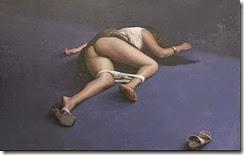 guillermo-munoz-vera-violencia-de-genero-pintores-latinoamericanos-juan-carlos-boveri