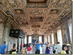 20130729_ Frederiksborg Castle great hall (Small)