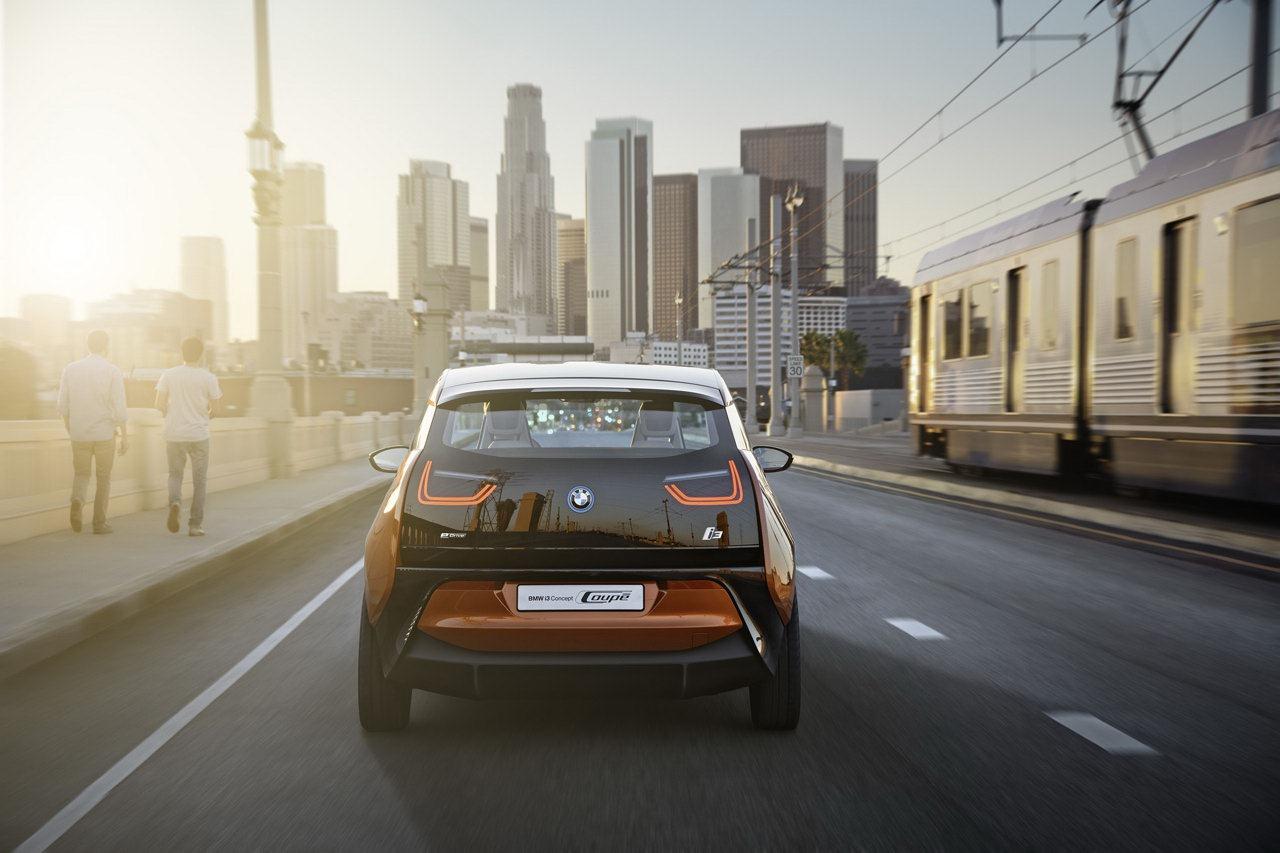 BMW-i3-Coupe-Concept-30%25255B5%25255D.jpg
