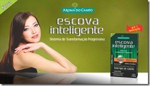 Escova_inteligente-aroma-do-campo