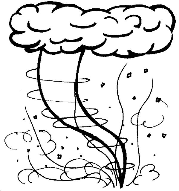 Kids Page together with  additionally Cool Things To Draw in addition Risks From Natural Disasters 1 further Dibujos Para Colorear El Viento. on fire tornado