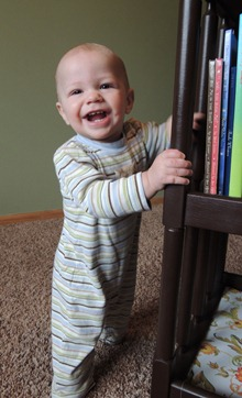 Edward J Michalek 1year