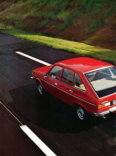 Renault_20_1980 (36).jpg