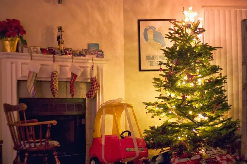 christmas_eve_2013