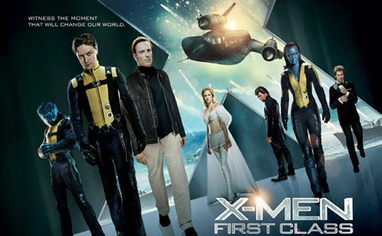 x-men-first-class_610x3551