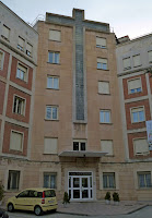 176 Hostal Casa Diocesana Soria.jpg Photo