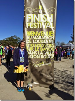 Louisiana Marathon After Party (19)