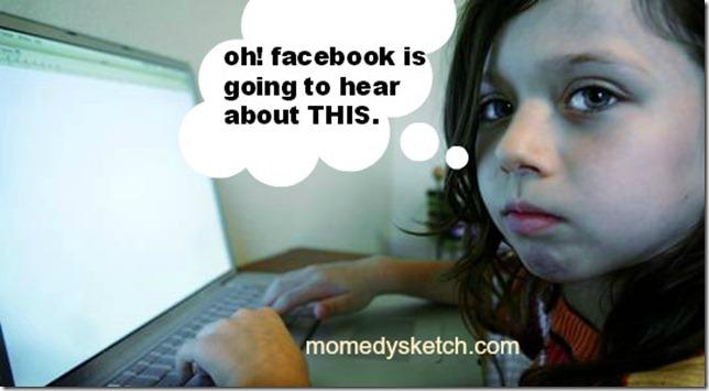 facebooksgonnahear