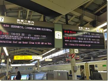 Tokyo 2013 050