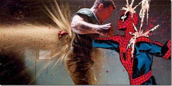 superhero-crossover-8