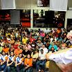 Jimmy Jairala anunció que el Frente Femenino se unirá al trabajo que realiza Centro Democrático en la provincia