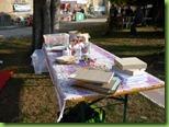 Mamme Che Leggono - laboratorio e letture a Volontassociate (5)