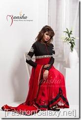 Mansha-Spring-Collection-10[fashiongalaxy.net]