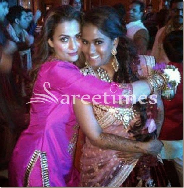 Arpita_Khan_Wedding(7)