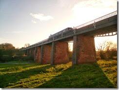 11. Nov, Edstone Aqueduct (14)
