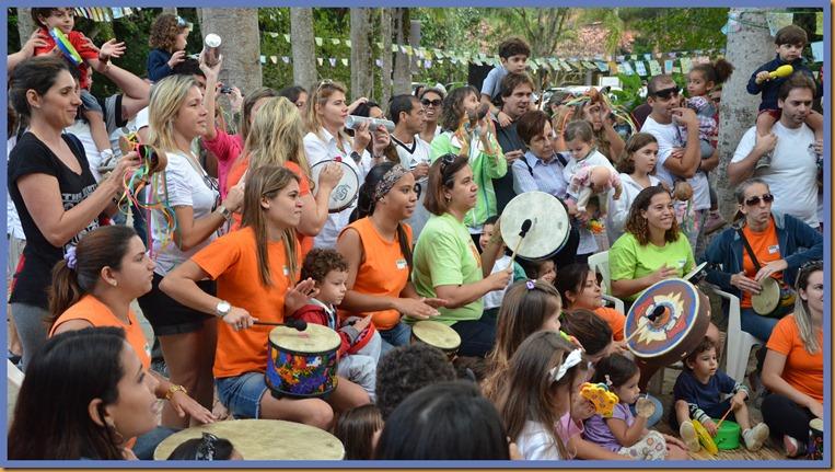 2012_08_18_Vira_Virou_Festa dos Pais_Seleção_0121